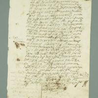 Financial Document (Peru), 1617