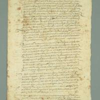 Ordenanzas de las villas de Milagro Navarra y Alfaro La Rioja (Spain), 1591