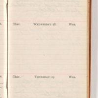 http://developer.wmlibraries.com/omeka/women_diaries/SC00452_20171023_135.jpg