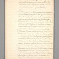 Jean duc d'Estrées: Relation de ce qui s'est passé pendant la campagne des vaisseaux du Roy commandés par Monsieur..., 1698