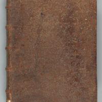 Receuil des plus beaux vers François qui ont estes faicts à la louange du roy Louis le Grand, 1693